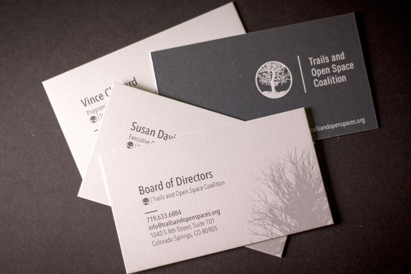 Color printing colorado springs - Our Workwe Love What We Do You Should Too Print Design Binding